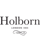 Holborn Traditional Towel Rail