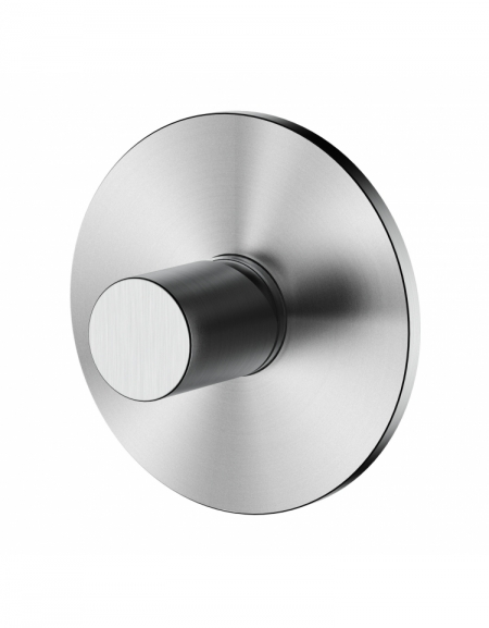 Sash Concealed 1-Way Shower Valve