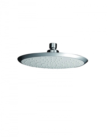 Dream Round Designer Shower Head