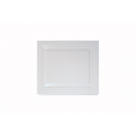 Frontline Tudor 700mm End Bath Panel