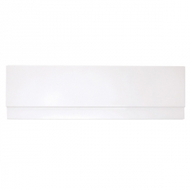 Frontline Superstyle 1700 Bath Front Panel