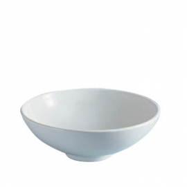 Frontline Diana 420mm Countertop Basin